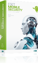 eset-mobile-security